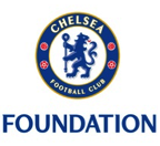 Chelsea football camps