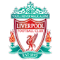 Liverpool FC Soccer Camps