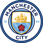 manchester city camps