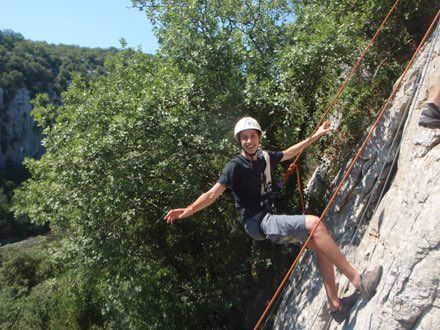French Language Camp & Activities -