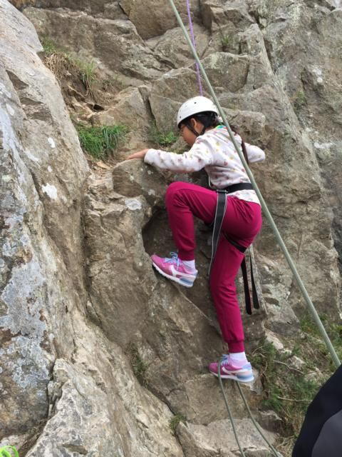 Adventure Sports Camp - Germany - Multisports Camps