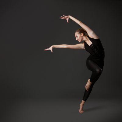 Dance Programme in London -
