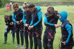 Adventure & Activity Camp in York