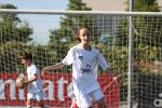 REAL MADRID FOUNDATION SOCCER DAY CAMP