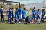 Summer Camp Soccer Inter-Action - Football Camps