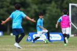 Nike Football with Brighton & Hove Albion Soccer Schools