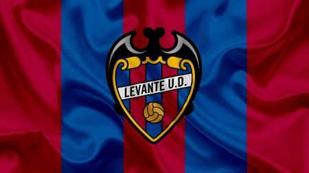 Levante UD + AIP Campus - Football Camps