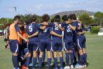 Paris Saint-Germain Academy USA - High Performance Camps