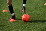 Pro Residency Program at the International Center of European Football